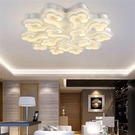 venta al por mayor lamparas decoracion  sala compre