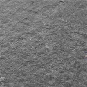 Granit Geflammt Und Gebürstet : jacoby naturstein gmbh anr chte anroechter stein naturstein gr nstein dolomit ~ Markanthonyermac.com Haus und Dekorationen