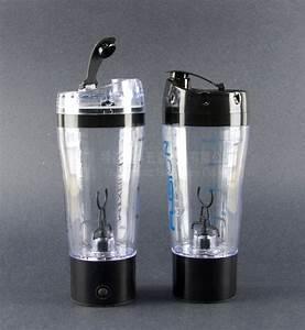 Gym Shaker  Protein Shaker Bottle Oem Private Label  Egg Shaker