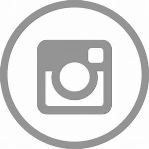 Instagram, Circle icon