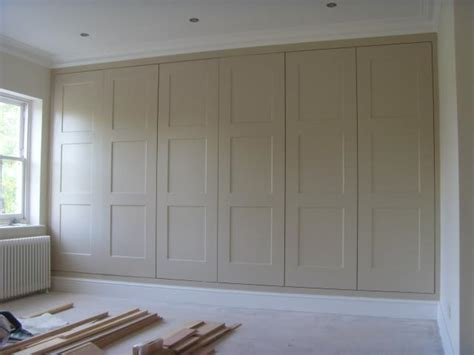 james carpentry alcove cabinets wardrobes bookcases wardrobes