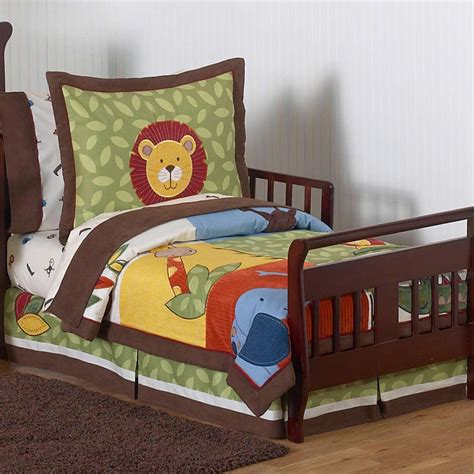boys bedding unique toddler beds for boys decofurnish