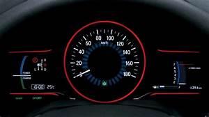Download Gambar Mobil Honda Hrv