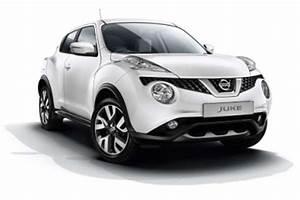 Nissan Juke 2018 : 2018 nissan juke 1 2t acenta crossover suv petrol fwd manual cars for sale in gauteng ~ Medecine-chirurgie-esthetiques.com Avis de Voitures