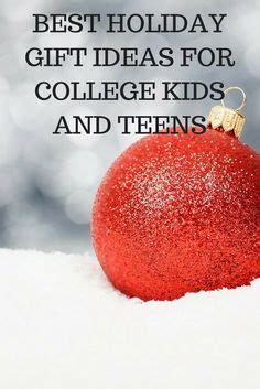 gifts for grown children 1000 images about gifts for college 8210