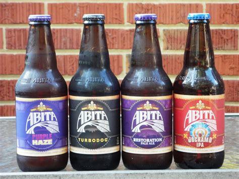 The Overlooked Beers of 2012 (Part 1) | Boa Beer Blog