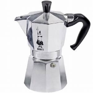 Bialetti Venus 6 Tassen : bialetti espressokocher moka express 6 tassen espressbereiter kaffeekocher ebay ~ Whattoseeinmadrid.com Haus und Dekorationen