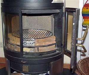 Holzkohle Im Kamin : indoor kamin smoken smokern grillen grillforum und bbq ~ Frokenaadalensverden.com Haus und Dekorationen