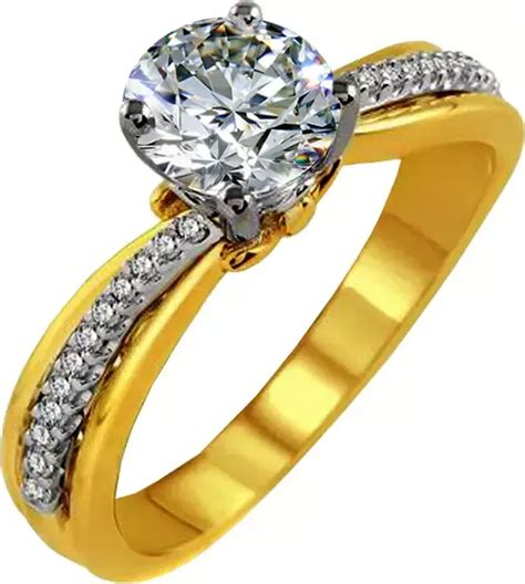 what are the best retailers to shop for a diamond engagement ring quora