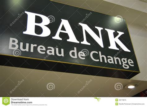 bureau of change bureau de change business plan 28 images css bureau de