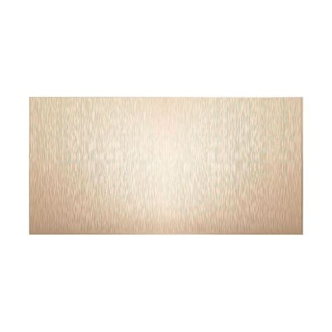 Fasade Decorative Thermoplastic Panels Home Depot by Fasade Damask 96 In X 48 In Decorative Wall Panel In