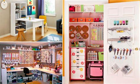 chambre bien ranger 53 idées rangement et organisation pour les créatifs des
