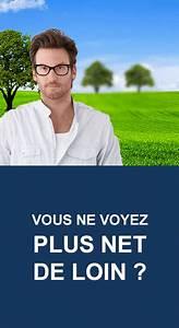 Point Vision Tarif : tarifs des consultations de nos praticiens point vision paris centre ~ Medecine-chirurgie-esthetiques.com Avis de Voitures