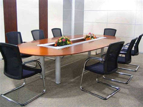 cheap conference room tables office furniture conference table tips