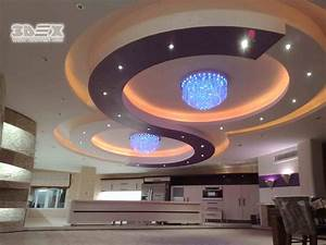 Pop Designs for Living Room Luxury Living Room Ceiling