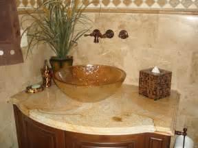 kitchen granite ideas kitchen sinks granite countertops ideas decobizz