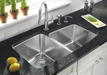 ikea kitchen faucets blanco stainless steel sinks collection blanco