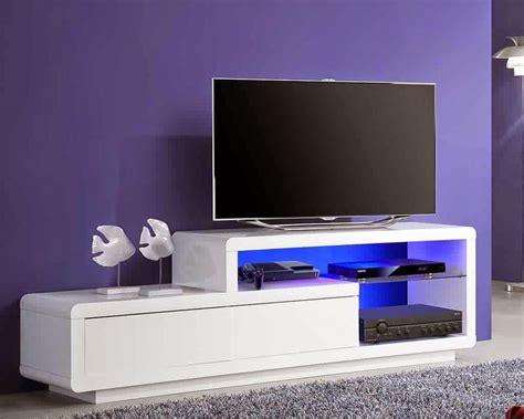 petit meuble tv pour chambre meuble tv chambre meilleures images d 39 inspiration pour