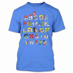 best 25 dr seuss t shirts ideas on pinterest dr suess With adhesive letters for t shirts