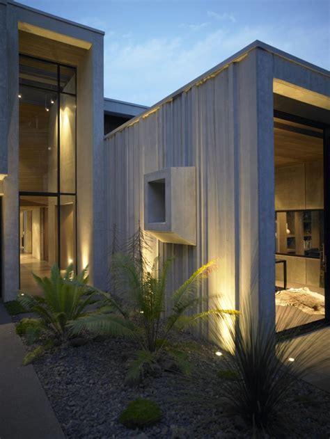 modern outdoor lighting ideas exterior spectacular modern outdoor lighting with