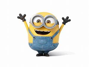 Adeus Minions GIFs - Find & Share on GIPHY