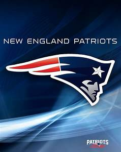 Wide HDQ New England Patriots Wallpapers, Fine Backgrounds ...