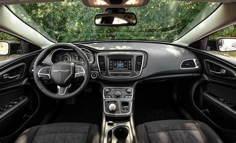 Chrysler Login by Dashboard Anywhere Chrysler Login 2018 2019 New Car