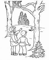 Groundhog Coloring Boy Activities Marmotte Printable Children Coloriages Animaux Coloriage Dessin Five Saw Did Spotting Popular Perhatikan Berikut Gambar sketch template