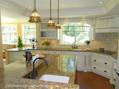 interior designer kitchens 1908 mansion mission bc traditional 1908