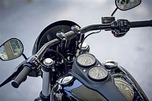 Harley Low Rider S : first ride harley davidson dyna low rider s ~ Medecine-chirurgie-esthetiques.com Avis de Voitures