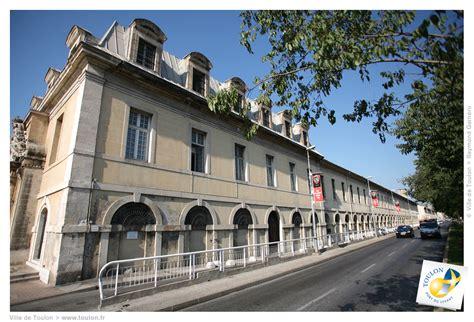l ancienne corderie site officiel de la ville de toulon