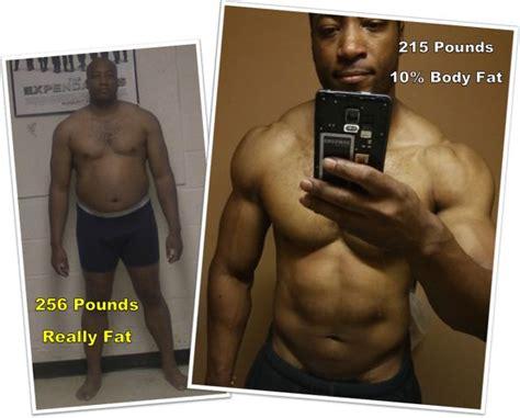 5 foot 6 150 pounds bodybuilding diet