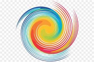 Color, Clip, Art
