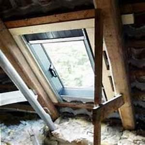 Velux Gvt 103 : velux gvt 103 0059z side hung outward opening rooflight 54cm x 83cm roofing superstore ~ Watch28wear.com Haus und Dekorationen
