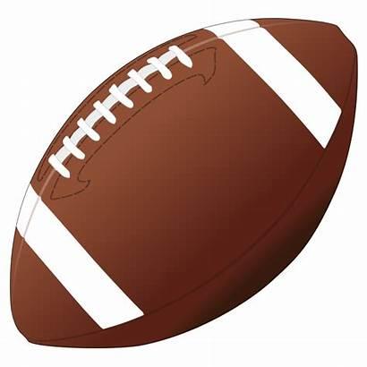 Football Clipart Pdf Field Futbol Svg Clip