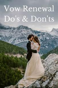 wedding vow renewal ideas best 20 wedding vow renewals ideas on