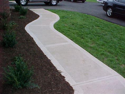 concrete walkways masonry repairs cement repair parging concrete walkways chimneys cement repair chimney