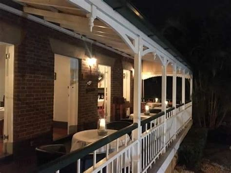 The Cottage Restaurant Menu by The Cottage Restaurant Ipswich Menus Phone Reviews Agfg