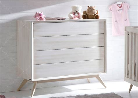 commode chambre bebe beautiful commode bebe designe images seiunkel us