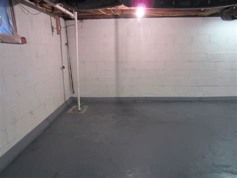 Diy Basement Waterproofing Reviews  Sealonce Basement. Room Dividers Overstock. Black Dorm Room Fucking. The Room Game Free. Laundry Room Make Overs. Dining Room Hutch Buffet. Dinning Room Design. Ceiling Fans For Great Rooms. Light Fixtures Dining Room Ideas