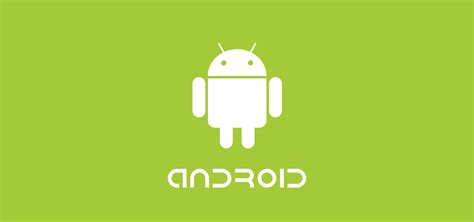 android upgrade new update available for android property inventory