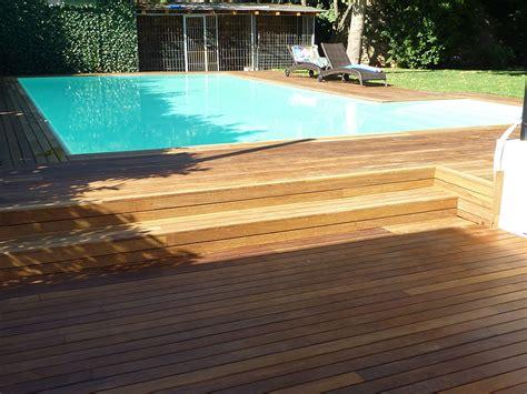 rivestimento in legno per esterni legno linea legno parquet