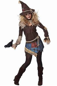 Scary Halloween Costumes on Amazon For Women | POPSUGAR ...