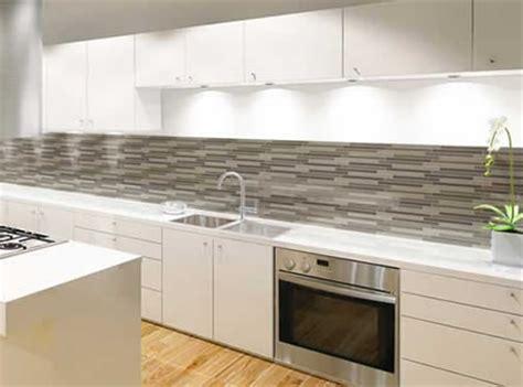kitchen tiles ideas for splashbacks kitchen splashback designs amazing design on kitchen design ideas deco pinterest tile