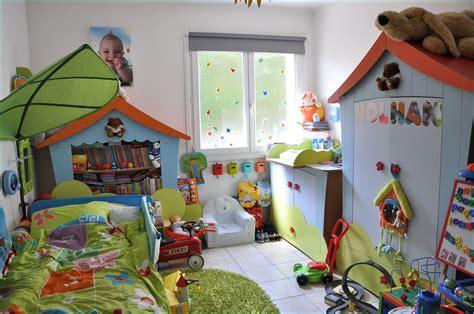 chambre enfant 2 ans chambre b 233 b 233 2 ans id 233 es de tricot gratuit