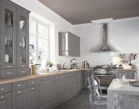 designing a small kitchen cuisine les tendances d 233 co ideas for the house 6662