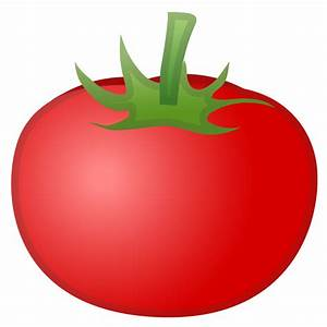 Tomato Icon | Noto Emoji Food Drink Iconset | Google