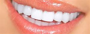 How Much Do Dental Implants Cost In The Uk