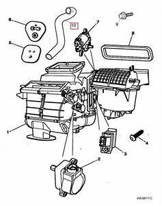 2001 jaguar s type radiator hose 2001 free engine image With diagram besides jaguar xk8 heater hose diagram furthermore 2003 jaguar