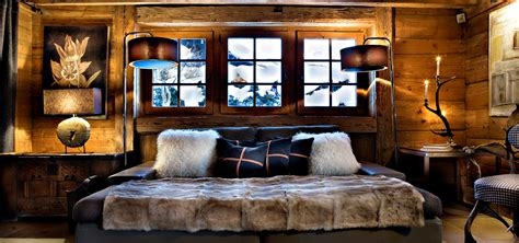 grand plaid pour canapé megève archives cosy neve design
